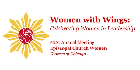 Women with Wings:  Celebrating Women in Leadership tickets