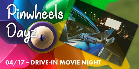 Drive-In Movie at Durham County Memorial Stadium tickets