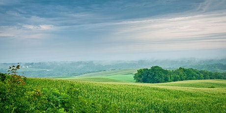 Stewardship:  Economics, Productivity, & the Environment.  A Farmer's View. tickets