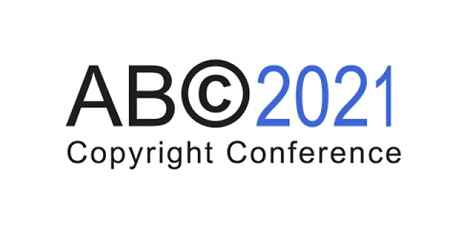 ABC Copyright Conference 2021 tickets
