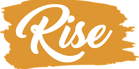 RISE Conference tickets