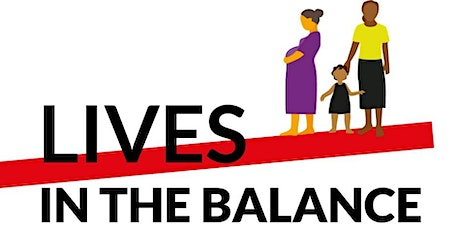 Lives in the Balance: Equity in COVID-19 Recovery tickets