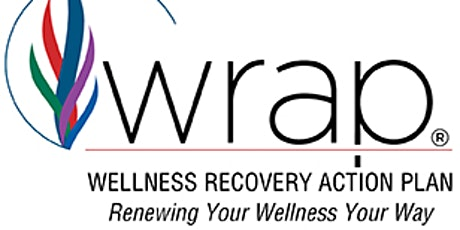 WRAP II Facilitator Refresher 3-Day Training Knoxville FREE tickets