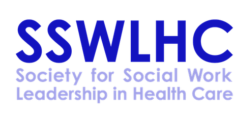 SSWLHC Virtual Leadership Institute 2021 tickets