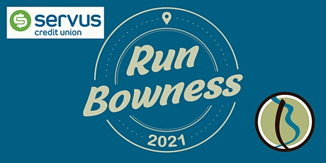 Virtual Run Bowness tickets