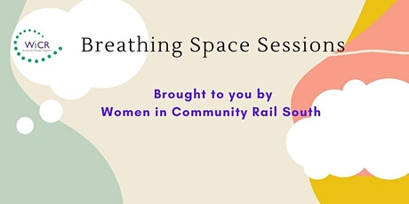 Breathing Space - Risk Assessments and Method Statements Tickets