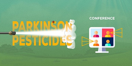 Pesticides & Parkinson : les dangers et les solutions billets
