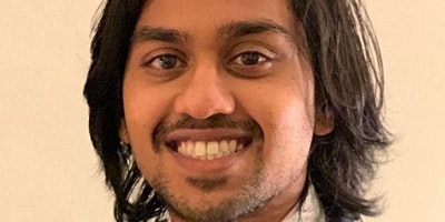 Unmasked – Creating community for college students-Sanat Mohapatra, Founder