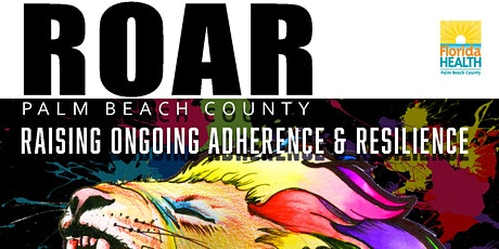 ROAR  Mentoring and Support Group Training Program tickets