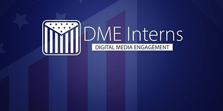 DME Recognition + Appreciation tickets