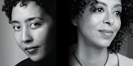 Writers Speak with Maaza Mengiste and Namwali Serpell tickets