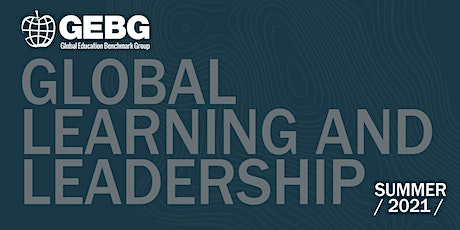 Local and Domestic Global Programs PLC tickets
