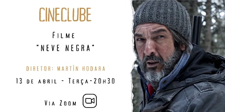 Na.SALA- CINECLUBE COM LEANDRO OLIVEIRA ingressos
