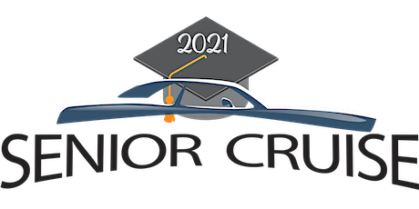 Senior Cruise 2021 tickets