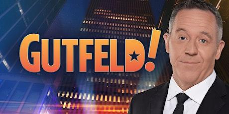Gutfeld! tickets