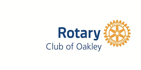 Oakley Rotary Adopt-A-Street,  In Celebration of Earth Day tickets