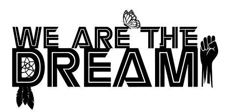 We are the Dream Digital Storytelling - Intro Workshop tickets