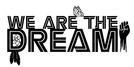 We are the Dream Digital Storytelling - Intro Workshop biglietti