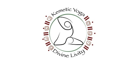Kemetic Yoga with Akosua Aset tickets