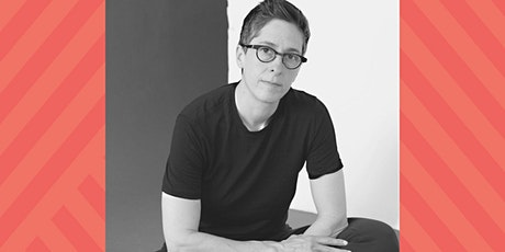 The Secret to Superhuman Strength: Alison Bechdel in Conversation tickets