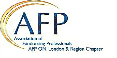 AFP London & Region Chapter Networking Event: VIRTUAL PAINT NIGHT! tickets