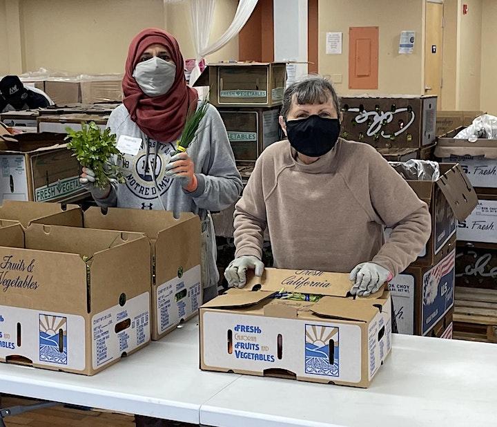AAi Farm Box Packing image
