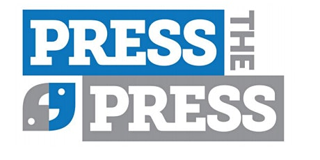 Press the Press - Sydney tickets