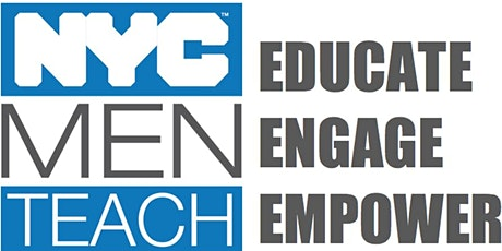 ONLINE Teacher Interview Preparation with Nikki Cistac- NYCMT Ambassador tickets