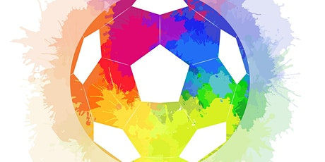 Rain City Soccer Club's First Pride Season! tickets