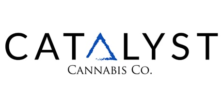 Catalyst Cannabis Record Clearing Event tickets