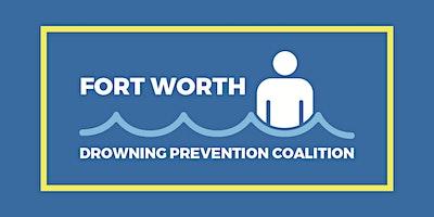 Swim Safe Program, July 27-28, Aug 3-5, 2021 7:30 PM, Tues/Wed/Thurs