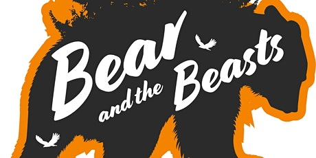 Bear and the Beasts / Shady Oaks -- Early Show tickets