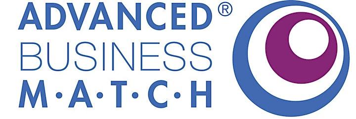 Advanced Business Match (ABM) Info Session image