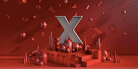 TEDxOklahomaCity tickets