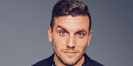 SHOW POSTPONED to 1/14/2022: Chris Distefano tickets