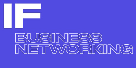 Invest Frankston Business Networking April Event tickets