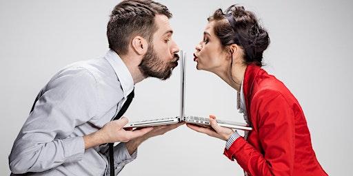Christian dating events london polish dating.de