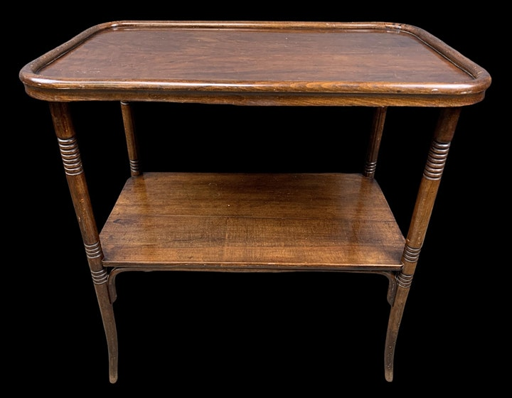 Antiques to Mid-Century Modern  ONLINE AUCTION Event image