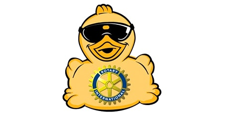 Glen Burnie Rotary 1st Annual Virtual Duck Race tickets