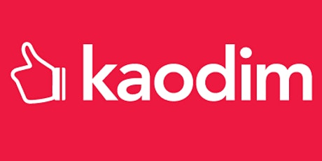 Kaodim Co-labs tickets