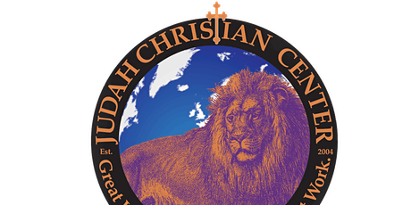 Judah  In-Person Worship Registration tickets