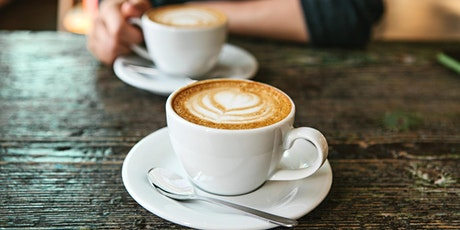 An ADF families event: Coffee connections, Middle Swan tickets