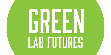 Virtual Design Jam Challenge Social Innovation Series-Industry Panel Part 6 Tickets