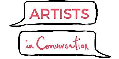 Artists in Conversation: Mixed Race Stories in Classical Music tickets