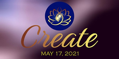 CREATE.. Your Best Life tickets