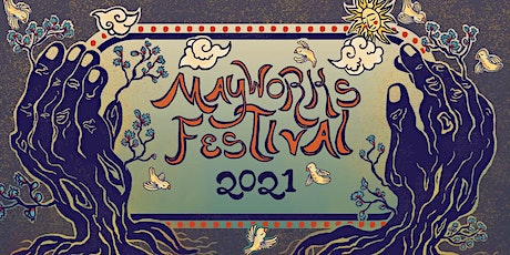 Mayworks Festival: Sorry We Missed You (2019) tickets