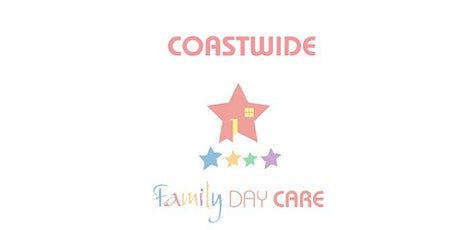 Coastwide Family Day Care Conference - A Whole New World tickets