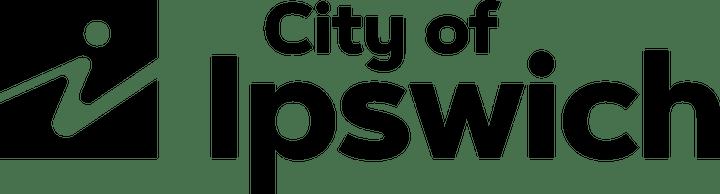 Cribb Park community planting image