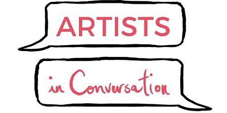 Artists in Conversation: Racial Stereotypes in Popular Media and Opera tickets