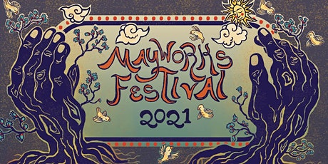 Mayworks Festival: In the Water with Maggie Flynn tickets